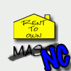 URGENT CALL TO ACTION in NC - last post by Chris_MA